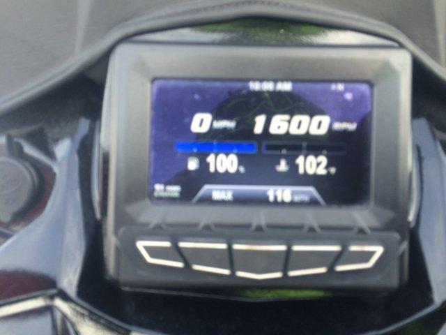 Top Speed?   Page 2   Polaris Snowmobile Forum