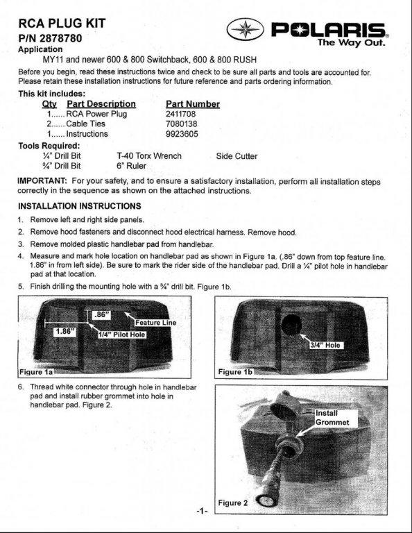 RCA Plug Kit p1.jpg