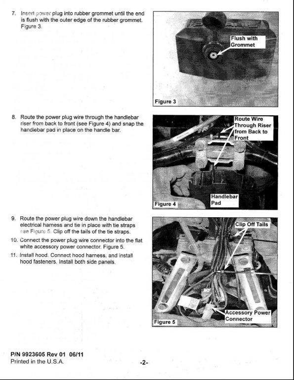RCA Plug Kit p2.jpg