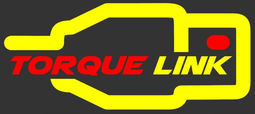 torque link logo YR.jpg