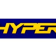 Hyper2000