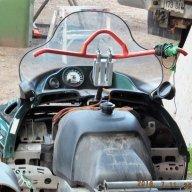 turbonator